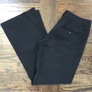 🔥5 for $25 Express Editor Style Black Dress Pants